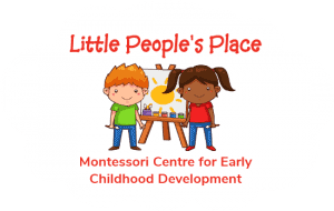 Little-Peoples-Place_Logo-Cloud