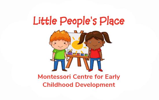 Little People's Place Montessori Pretoria East